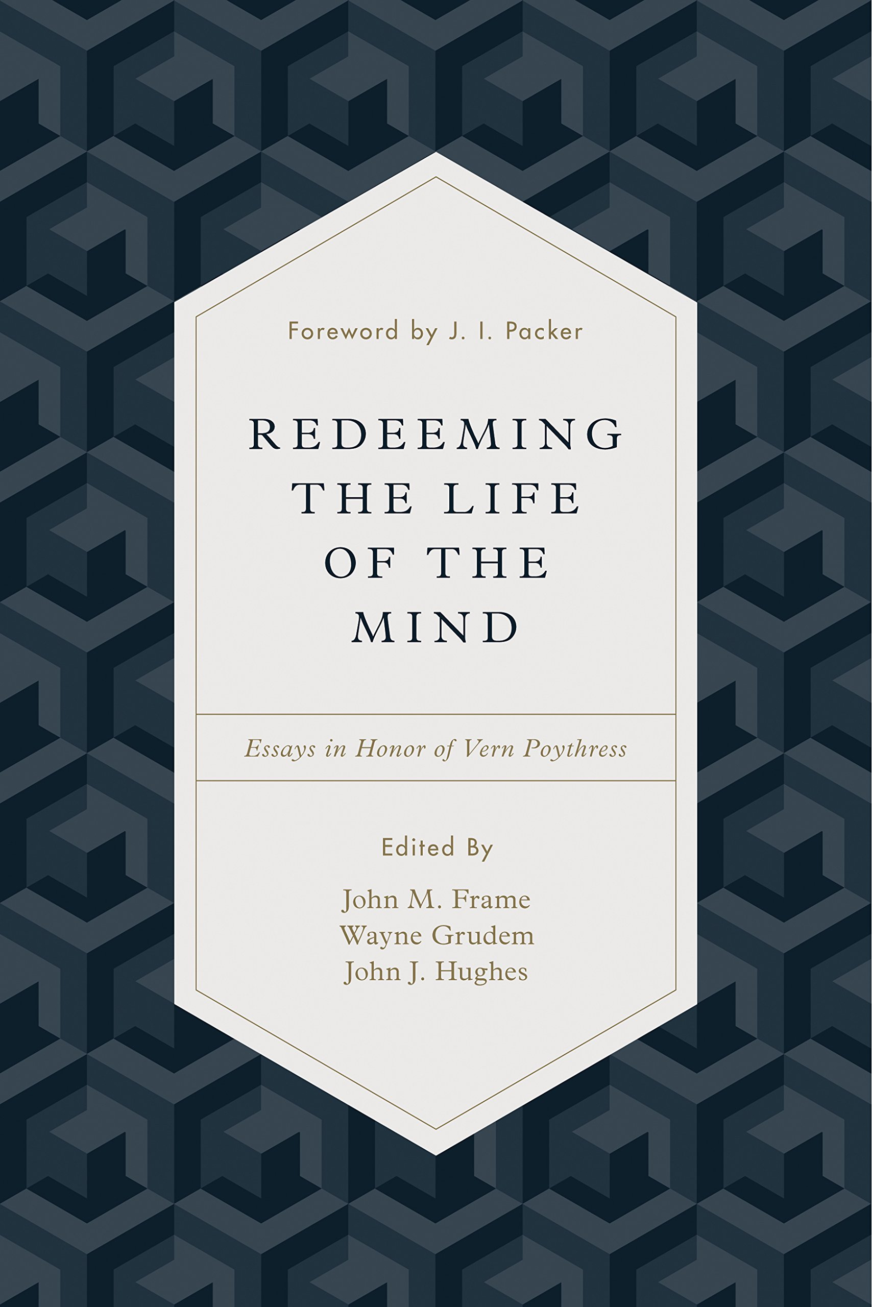 redeeming_the_life_of_the_mind